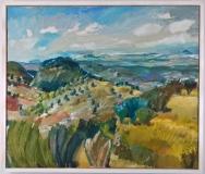 Blick ins Albengnatal
