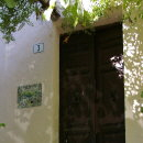 Sabine-Braun-Mosaik-Haus-und-Bau--1-2_1