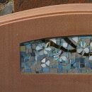 Sabine-Braun-Mosaik-Haus-und-Bau--2-2_1